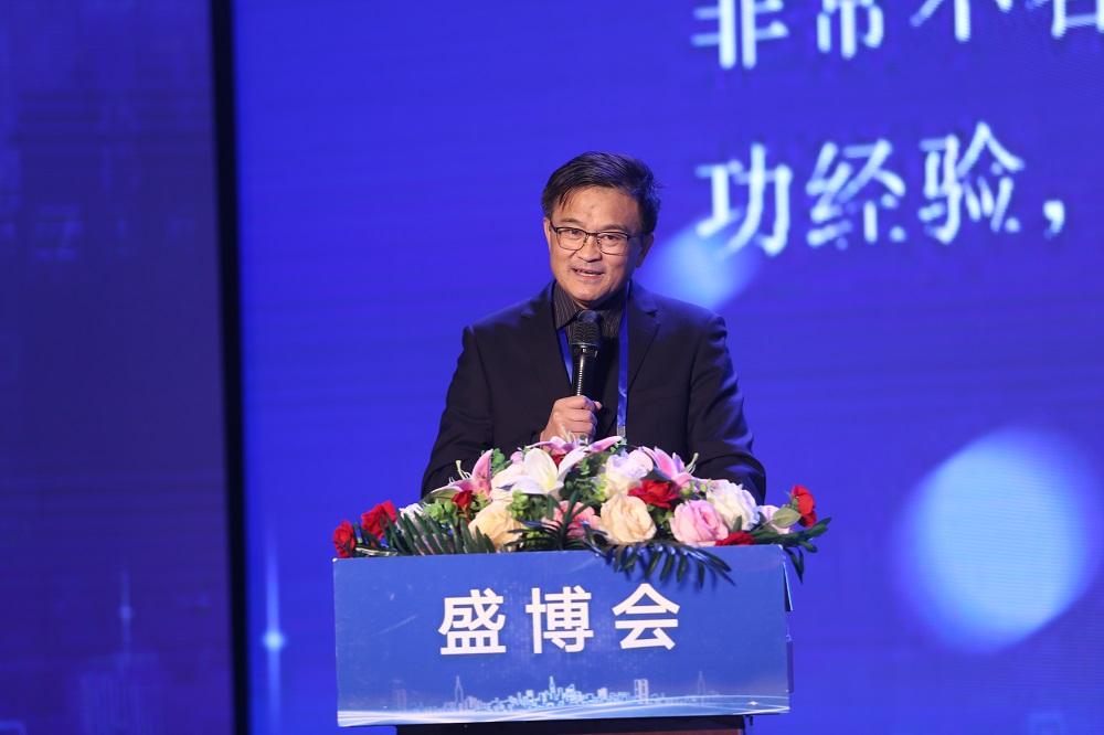 廖剑桥教授.JPG